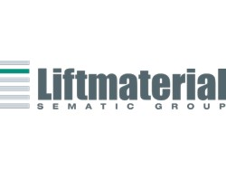 Liftmaterial