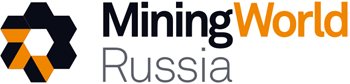 miningworld_russia-2020